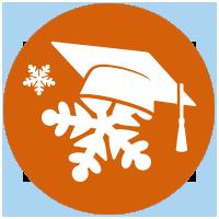 academie-programme
