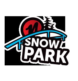 promos-snowpark-21